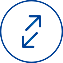 proimages/pro-icons/website_icon-72.png